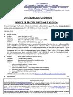 _10302018-1737-2.pdf