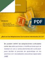Que_son_Adaptaciones_Curriculares1