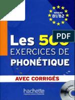 Les_500_exercices_de_phonetique_B1_-B2.pdf