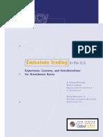 emissions_trading.pdf