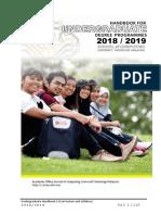NEW Handbook UG 160818 (1).pdf