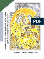 Introducción al Modelo de Pastoral.pdf