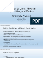 Physics2425_chapter1