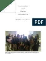 edu 280 artifact 1 personal cultural project  2