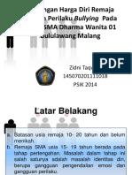File Presentasi.pptx