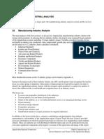 AnalysisofGlobalCompetitivenessofSelectedIndustriesClusters3chap2.pdf
