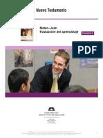 Cuaderno Seminario 2018-2019[3887]