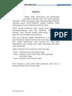 Buku 3 - Pedoman Teknis Rumah Tapak.pdf