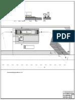 BALANZA ARQUITECTURA.pdf