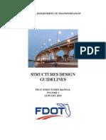318071134-Vol1SDG-bridge.pdf