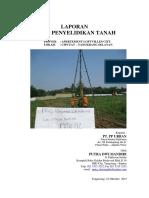 Laporan Hasil Penyelidikan Tanah.pdf