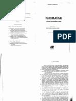 MACUNAÍMA NA PRAÇA seleção.pdf