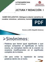 Ff5aef Sinonimosantonimosparonimoshomonimos 120723201014 Phpapp02