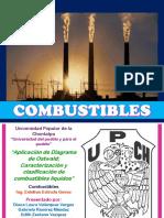 Diapositivas Combustibles