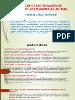 ESTUDIO DE CARACTERIZACIÓN DE RRSS.pptx