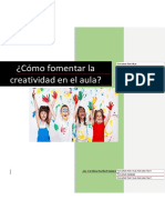 MANUAL-CREATIVIDAD.docx