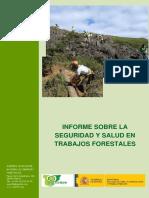 informe-seguridad-trabajos-forestales.pdf