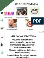 Formaciòn ISO 17020