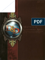 266489335-Madness-at-Gardmore-Abbey-Book-3-Encounters-Part-1.pdf
