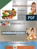 alimentacion_balanceada