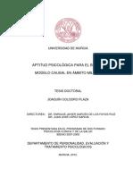 JColodro_TD.pdf