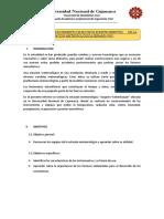 trabajo-de-ecologia2 (1).docx