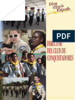qsg_conquistadores_spn.pdf