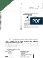 EF EN INICIAL Y 1ER CICLO EGB 2.docx