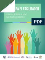 Guia de la implementacion de la Estrategia de Grupos.pdf