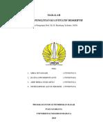 MAKALAH_DESAIN_PENELITIAN_KUANTITATIF_DE.docx