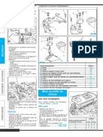 Peugeot 206 Manual de Taller16