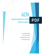 AICPA (1).pdf