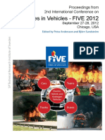 Fires in Vehicle-FIVE 2012.pdf