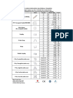 2.Conduit Price List2018.3.pdf