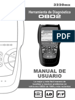 3220mx_es-MX(Manual de Usuario).pdf
