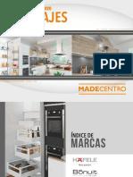 catalogo_herrajes_madecentro-2019.pdf