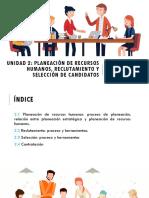 Presentacion Unidad 2 Ri (1)