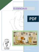 Aceites-esenciales.pdf