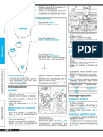 Peugeot 206 Manual de Taller17