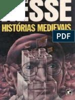 Histórias Medievais