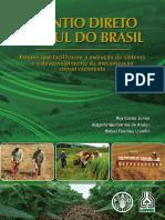 PlantioDireto_pt-br.pdf