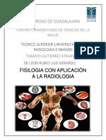 PORTAFOLIO FISIOLOGIA COMPLETin rin.docx