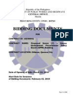 Bidding_Document_18Z00041-Rebidding.pdf