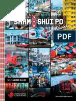 SSP_booklet_EN.pdf