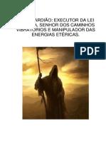 Claudio%20max%20apostila%20exu.pdf