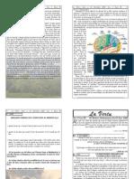 La Vertu Volume1 Issue25