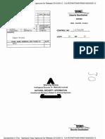 CIA-RDP84T00491R000100300001-3
