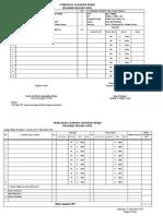 Form SKP
