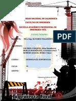 Caudal máximo-Informe.docx