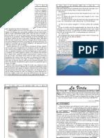 La Vertu Volume1 Issue26